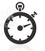 Driver Development icon