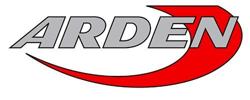 Arden-International