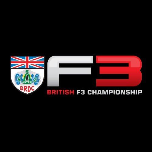 British-F3-Logo