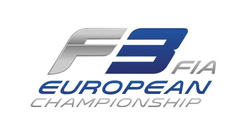 Formula3European_Logo