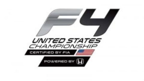 Formula 4 in the United States – Growing from Strength to Strength