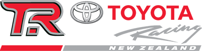 ToyotaRacingSeries-logo-web