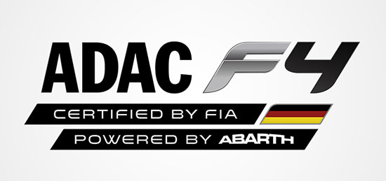 ADAC-F4-German