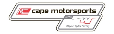 Cape-Motorsports-with-WTR