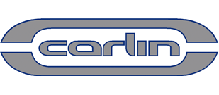 Carlin_Motorsport_Logo