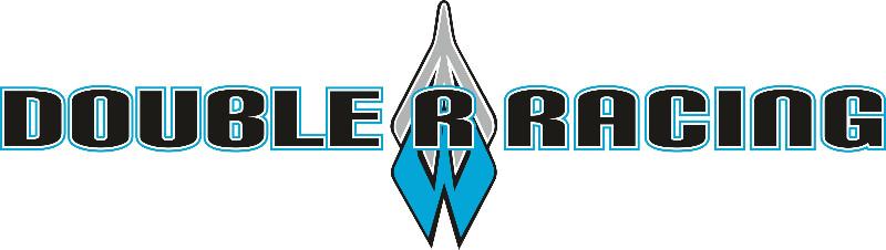 Double-R-Logo
