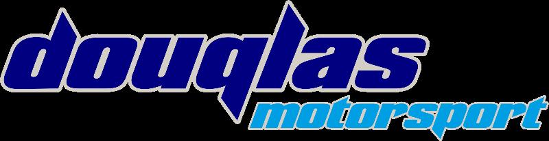 Douglas-Motorsport-Logo