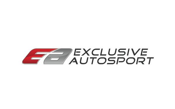 exclusive-autosport-logo