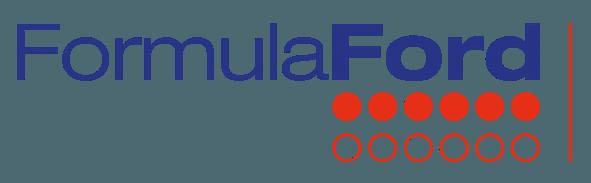 Formula-Ford-Horizontal-Logo