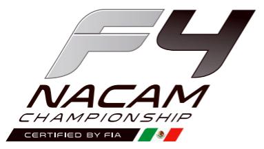 F4-NACAM-logo
