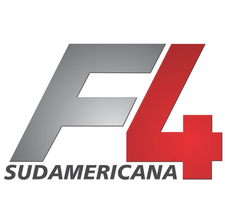 F4-Sudamericana-logo
