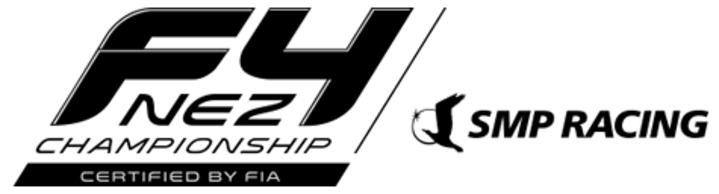 smp-logo1