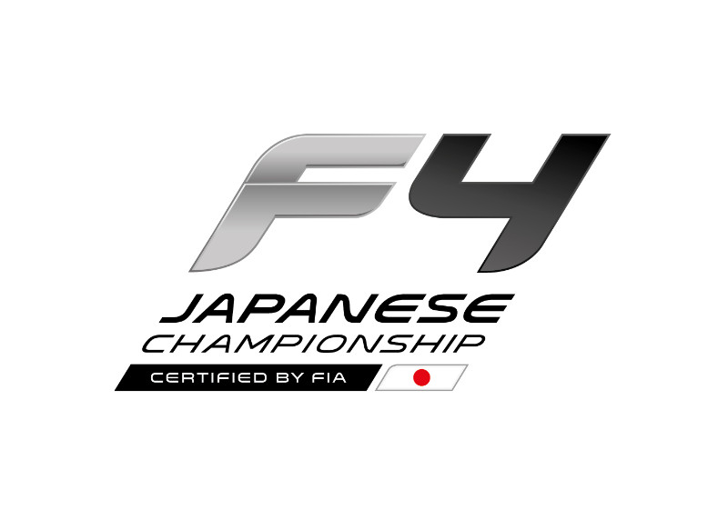 F4-Japan-Championship