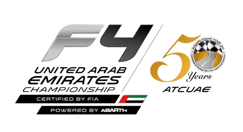 F4-UAE-Logo
