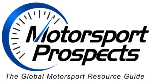 Looking ahead to 2019 at Motorsport Prospects