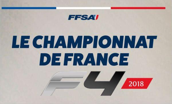 ffsa-f4-france
