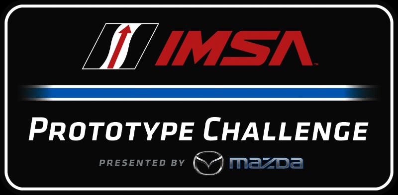 IMSA_Prototype_Challenge_Logo