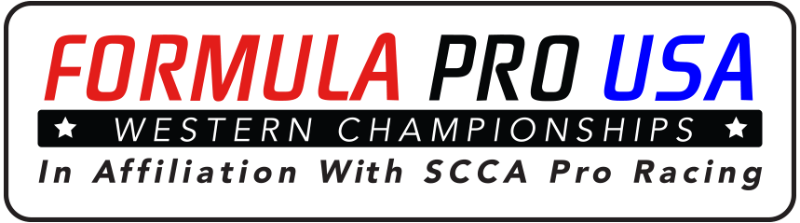 Formula-Pro-USA-with-SCCA-border