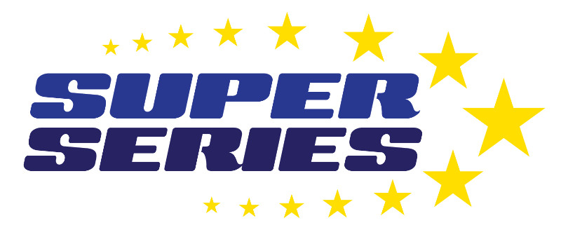 super-series-logo