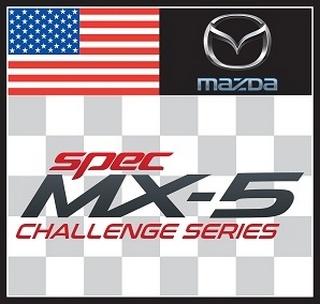 Spec-MX-5-Logo