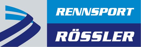 rennsport_roessler_logo