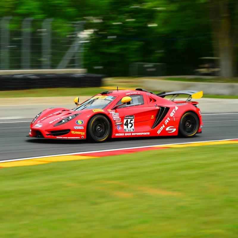 Racers-Edge-Motorsports
