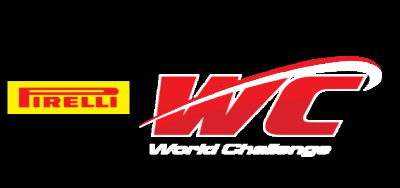 Pirelli-World-Challenge-Logo