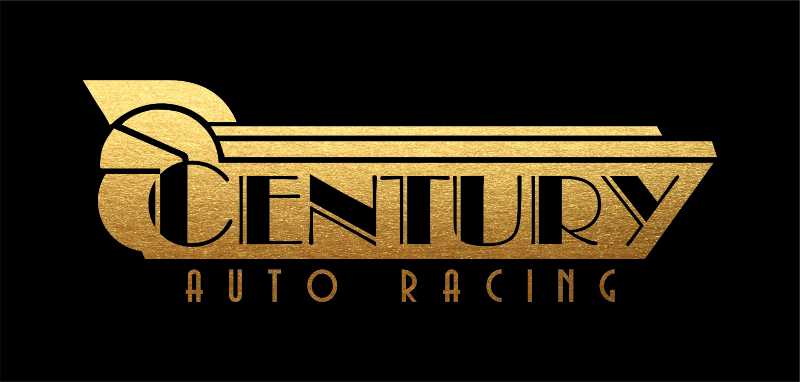 Century-Auto-Racing-Golden-logo-blk-back