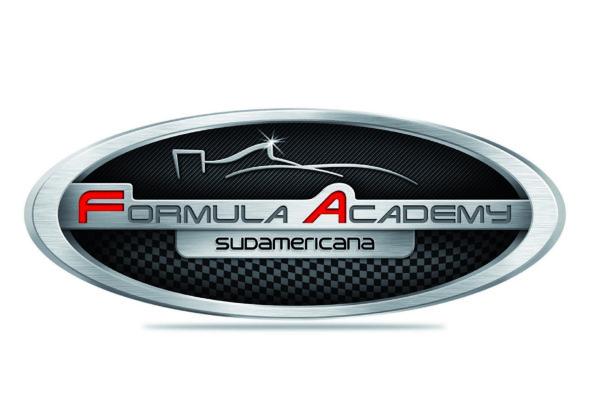 Formula-Academy-Sudamericana-Logo