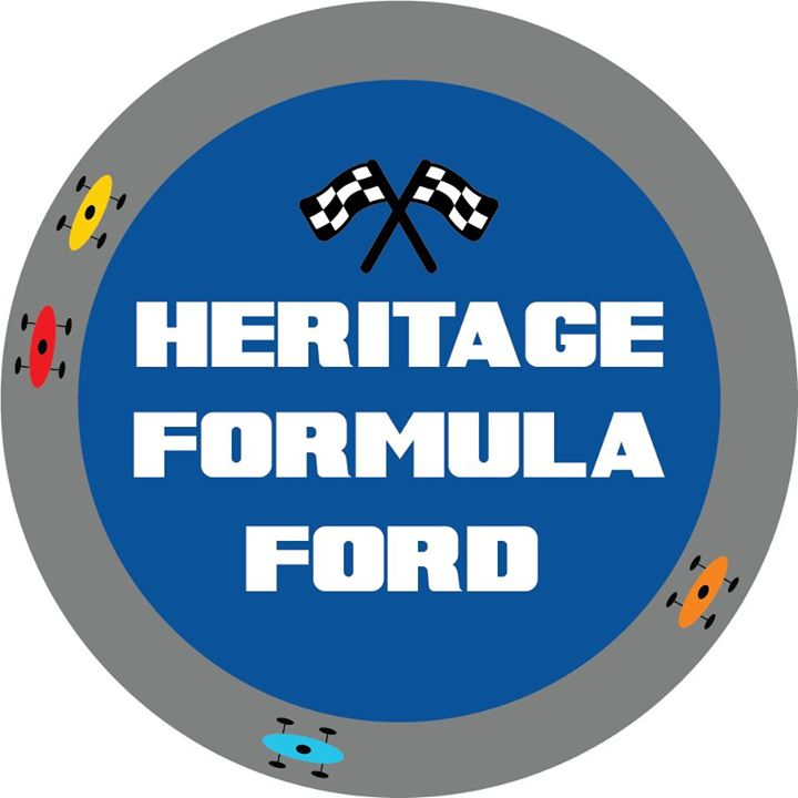 Heritage-Formula-Ford-Logo