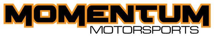 Momentum-Motorsports-Logo