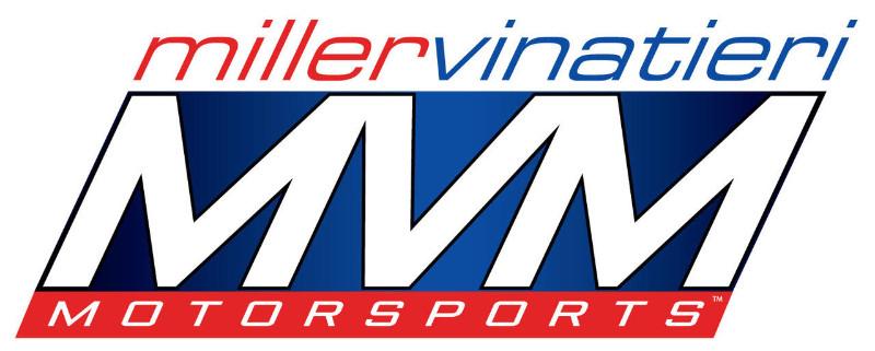 Miller-Vinatieri-Motorsports-logo