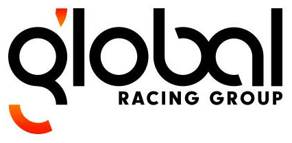 Global-Racing-Group-Logo