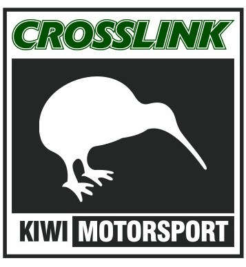 Kiwi-Logo-Green-Black-and-White