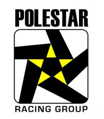 Polestar-Racing-Group-Logo