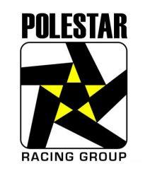 Polestar-Racing-Group-Logo