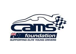 CAMS-Foundation-logo