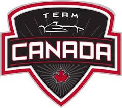 Team-Canada-Scholarship-logo