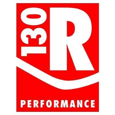 130-R-Performance-Logo