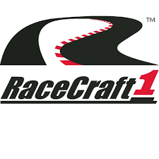 Racecraft1-Logo