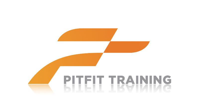 PitFit-Logo