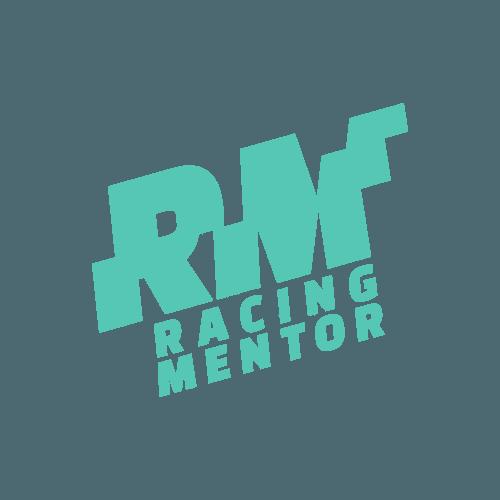Racing-Mentor-logo