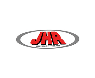 JHR-Developments-Logo