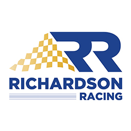 Richardson-Racing-logo