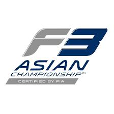 F3-Asian-Championship-logo