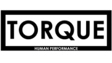 An interview with Jacob Leaver and Leanne Holder of Torque Human Performance on the importance of driver fitness