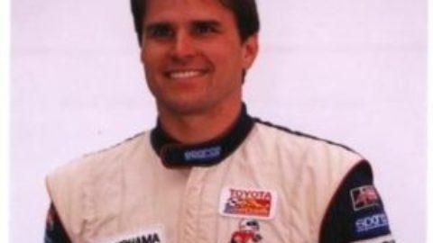 An Interview with Driver Development Coach Eric Jensen of Jensen Global Advisors