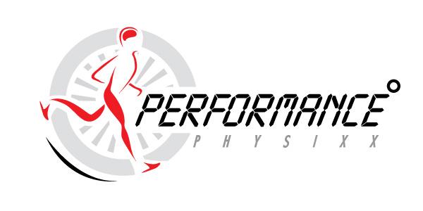 Performance-Physixx-logo