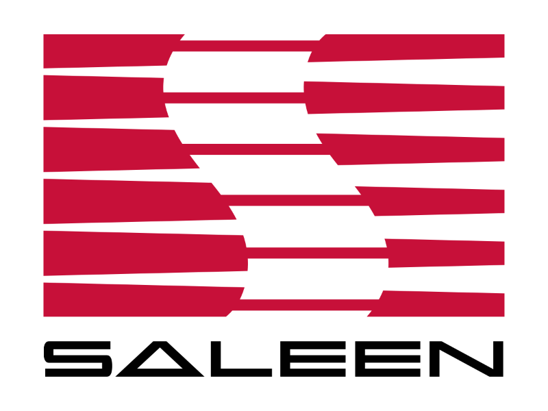 Saleen-logo-4