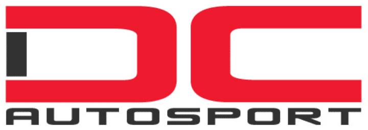 DCautosport05crop